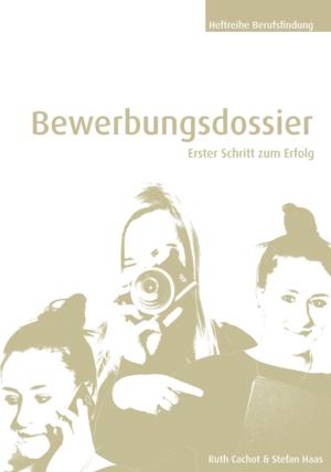 bewerbungsdossier_lplus