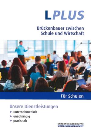 broschuere_schulen_lplus