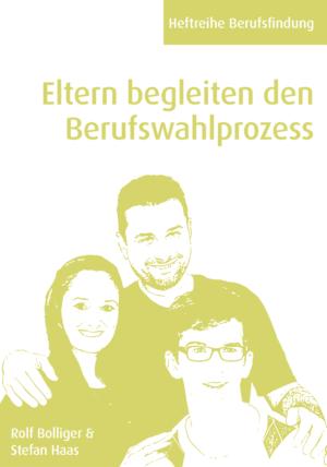 eltern_begleiten_den_berufswahlprozess_lplus