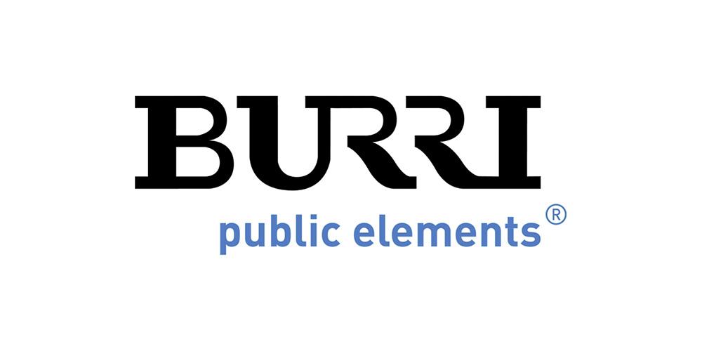 burri_public_elements