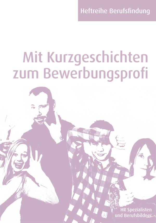 mit_kurzgeschichten_zum_bewerbungsprofi_lplus