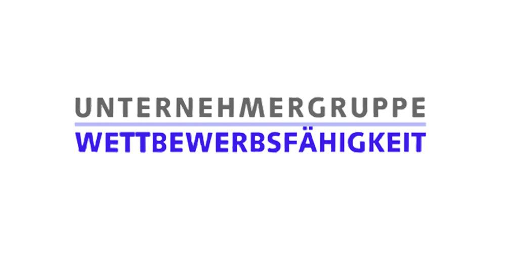 unternehmergruppe_wettbewerbsfaehigkeit