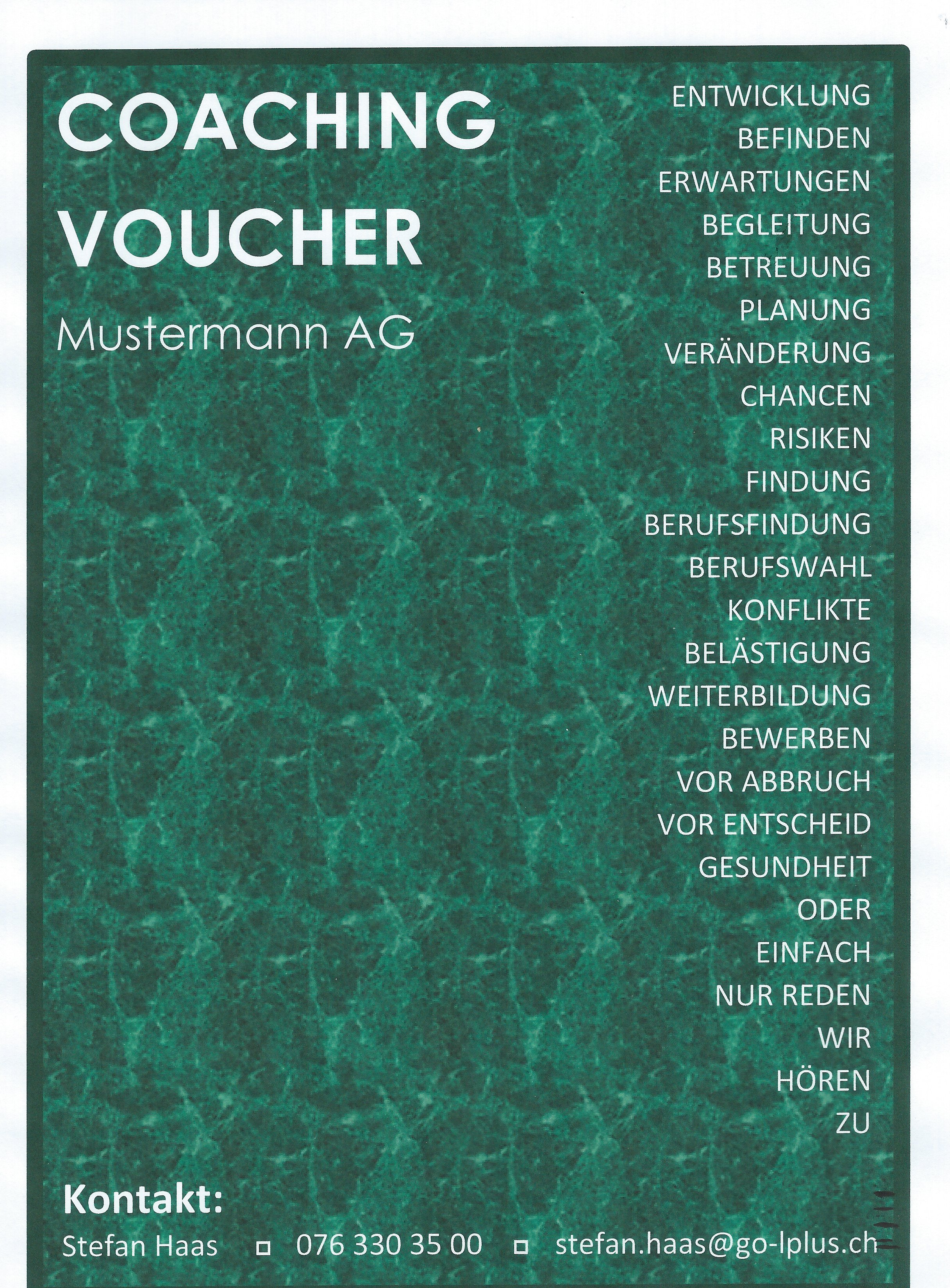 Coaching_Voucher