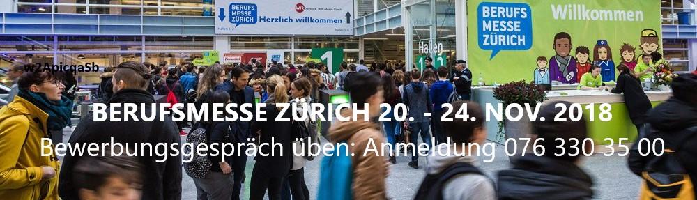 Berusmesse_Zuerich